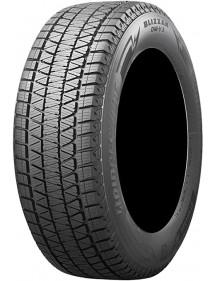 Anvelopa IARNA Bridgestone DM-V3 225/70R16 103S