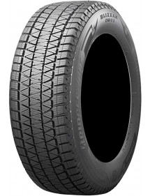 Anvelopa IARNA Bridgestone DM-V3 225/60R18 100S