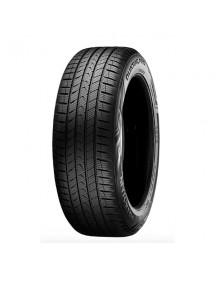 Anvelopa ALL SEASON VREDESTEIN QUATRAC PRO 255/40R19 100Y