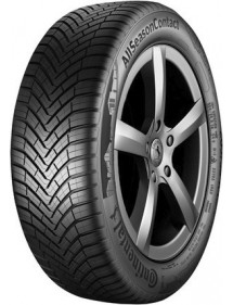 Anvelopa ALL SEASON CONTINENTAL Allseasoncontact 225/40R18 92Y XL