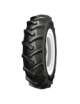 Anvelopa COMBINA ALLIANCE FARMPRO TD23 24.532
