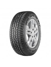 Anvelopa ALL SEASON Falken WildPeak-AT3WA 255/60R18 112H