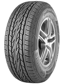 Anvelopa ALL SEASON CONTINENTAL CROSS CONTACT LX2 215/70R16 100 T