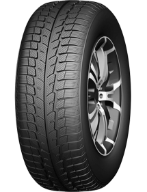 Anvelopa IARNA POWERTRAC SNOWTOUR 185/65R15 88 H