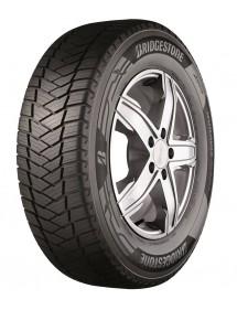 Anvelopa ALL SEASON Bridgestone Duravis AllSeason 195/75R16C 107/105R