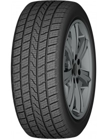 Anvelopa ALL SEASON APLUS A909 ALLSEASON 215/60R17 100V