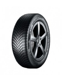 Anvelopa ALL SEASON CONTINENTAL ALLSEASON CONTACT 255/60R18 112V