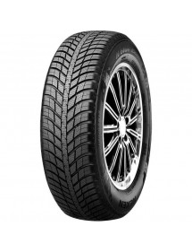 Anvelopa ALL SEASON Nexen 185/55 R15 N'BLUE 4 SEASON 82 H