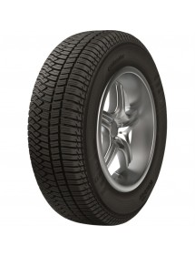 Anvelopa ALL SEASON Kleber 205/70 R15 CITILANDER 96 H E