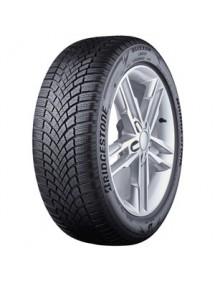 Anvelopa IARNA Bridgestone LM005 Driveguard XL RunOnFlat 225/45R18 95V