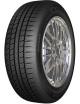 Anvelopa ALL SEASON 185/60R15 PETLAS IMPERIUM PT535 84 H