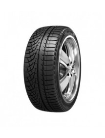 Anvelopa ALL SEASON Kumho HA32 225/55R17 101W