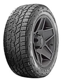 Anvelopa ALL SEASON COOPER DISCOVERER ATT 245/70R16 111H