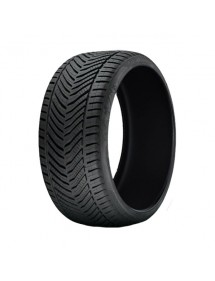 Anvelopa ALL SEASON TAURUS ALL SEASON 155/65R14 75T