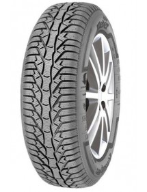 Anvelopa ALL SEASON Kleber 155/65 R14 QUADRAXER 75