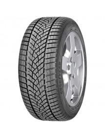 Anvelopa IARNA GOODYEAR ULTRAGRIP PERFORMANCE + 235/50R17 100V
