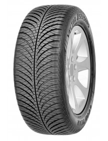 Anvelopa ALL SEASON GOODYEAR VECTOR 4SEASONS SUV G2 235/55R19 105W