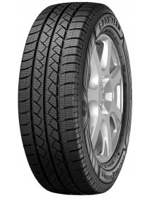 Anvelopa ALL SEASON GOODYEAR VECTOR 4SEASONS CARGO 195/75R16C 107S