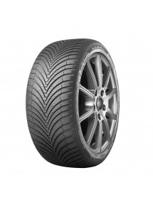 Anvelopa ALL SEASON Kumho HA32 245/45R18 100W