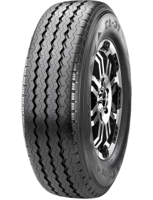 Anvelopa VARA CST by MAXXIS CL31 20516C 110 Q