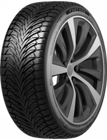 Anvelopa ALL SEASON FORTUNE FitClime FSR-401 155/70R13 75T