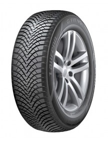 Anvelopa ALL SEASON LAUFENN G fit 4s lh71 155/80R13 79T