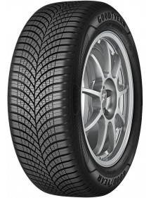 Anvelopa ALL SEASON GOODYEAR VEC 4SEASONS G3 215/45R17 91W
