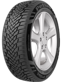 Anvelopa ALL SEASON PETLAS MULTI ACTION PT565 175/65R14 82T