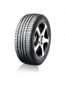 Anvelopa VARA LINGLONG GREEN MAX 245/45R18 100W