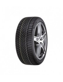 Anvelopa ALL SEASON IMPERIAL ALL SEASON DRIVER 215/65R17 99V