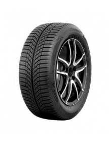 Anvelopa ALL SEASON GITI AllSeason-AS1 225/55R17 101W