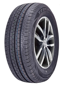 Anvelopa ALL SEASON TRACMAX A/S VAN SAVER 215/60R16C 103/101T