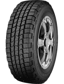 Anvelopa ALL SEASON PETLAS EXPLERO PT421 215/80R15 102 S
