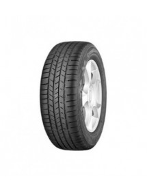 Anvelopa IARNA CONTINENTAL Conticrosscontact winter 245/75R16 120/116Q