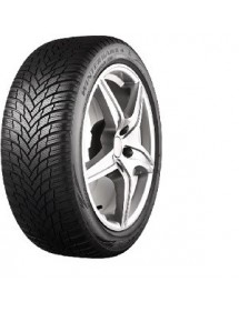Anvelopa IARNA FIRESTONE Winterhawk 4 225/60R18 104V XL