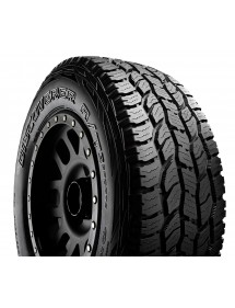 Anvelopa ALL SEASON COOPER DISCOVERER A/T3 SPORT 2 215/80R15 102T