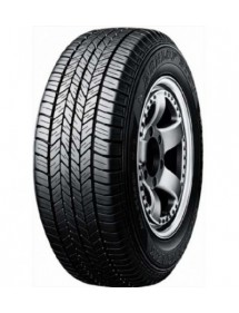 Anvelopa ALL SEASON DUNLOP Grandtrek ST20 215/60R17 96H