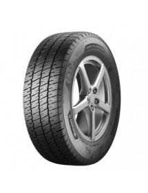 Anvelopa ALL SEASON BARUM Vanis AllSeason 215/65R15 104/102T