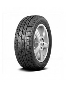 Anvelopa ALL SEASON PIRELLI Scorpion Zero 255/60R18 112V