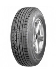 Anvelopa ALL SEASON DUNLOP Grandtrek Touring A/S 255/60R17 106V