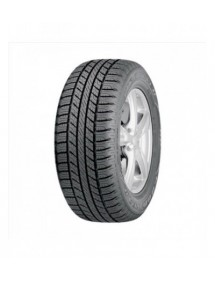 Anvelopa ALL SEASON GOODYEAR Wrangler HP All Weather 255/65R17 110T