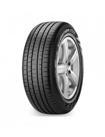 Anvelopa ALL SEASON PIRELLI Scorpion Verde All Season 235/55R19 101H