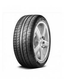 Anvelopa ALL SEASON PIRELLI Scorpion Zero Asimmetrico 235/60R17 102V