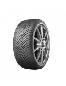Anvelopa ALL SEASON Kumho HA32 165/65R15 81T