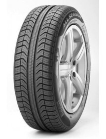 Anvelopa ALL SEASON PIRELLI Cinturato All Season Plus 245/40R18 97Y Seal Inside Si XL