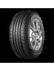 Anvelopa VARA AUSTONE ATHENA SP6 205/55R16 91V