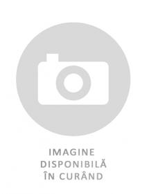 Anvelopa ALL SEASON CONTINENTAL HD3 ECOPLUS 315/70R22.5 154/150 L