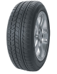 Anvelopa ALL SEASON 215/55R16 STARFIRE AS2000 97 H