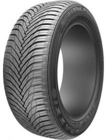Anvelopa ALL SEASON MAXXIS AP3 SUV 255/45R20 105 W