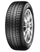 Anvelopa ALL SEASON 185/70R14 VREDESTEIN QUATRAC 5 88 T